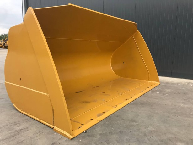 2021-caterpillar-others-392053-equipment-cover-image