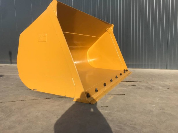 2021-caterpillar-others-392052-equipment-cover-image