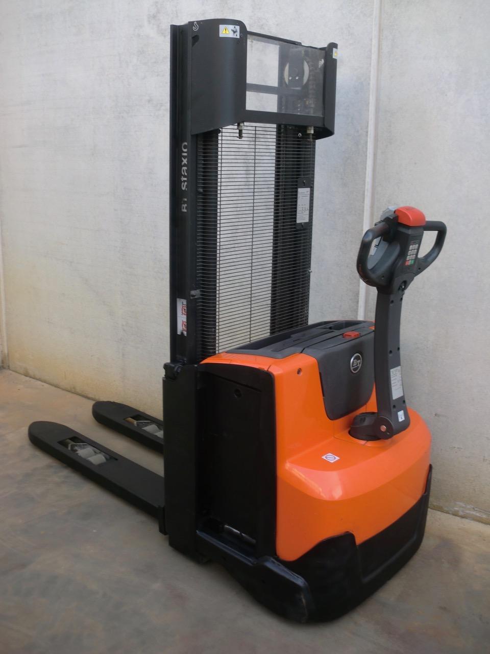 2015-bt-swe-120-385966-equipment-cover-image