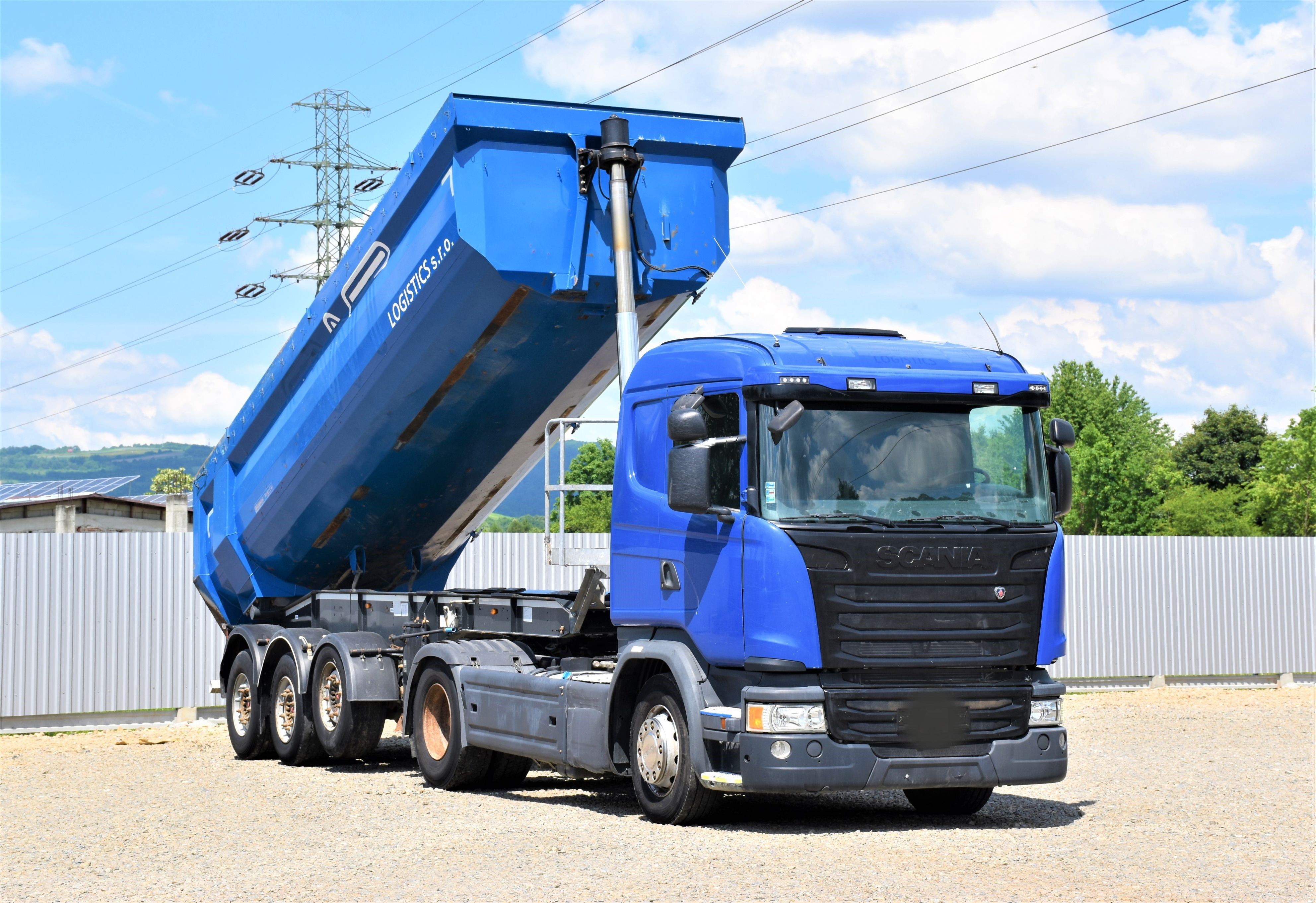 2014-scania-g450-391912-equipment-cover-image