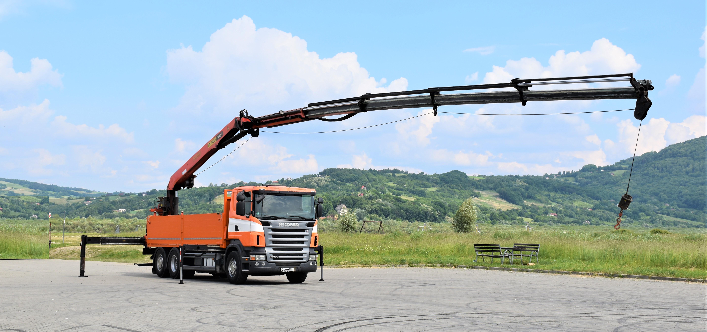 2011-scania-r400-391907-equipment-cover-image