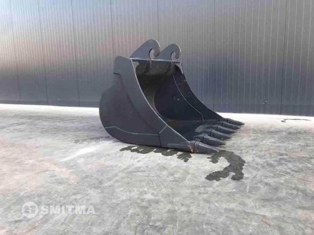 2021-verachtert-others-392672-equipment-cover-image