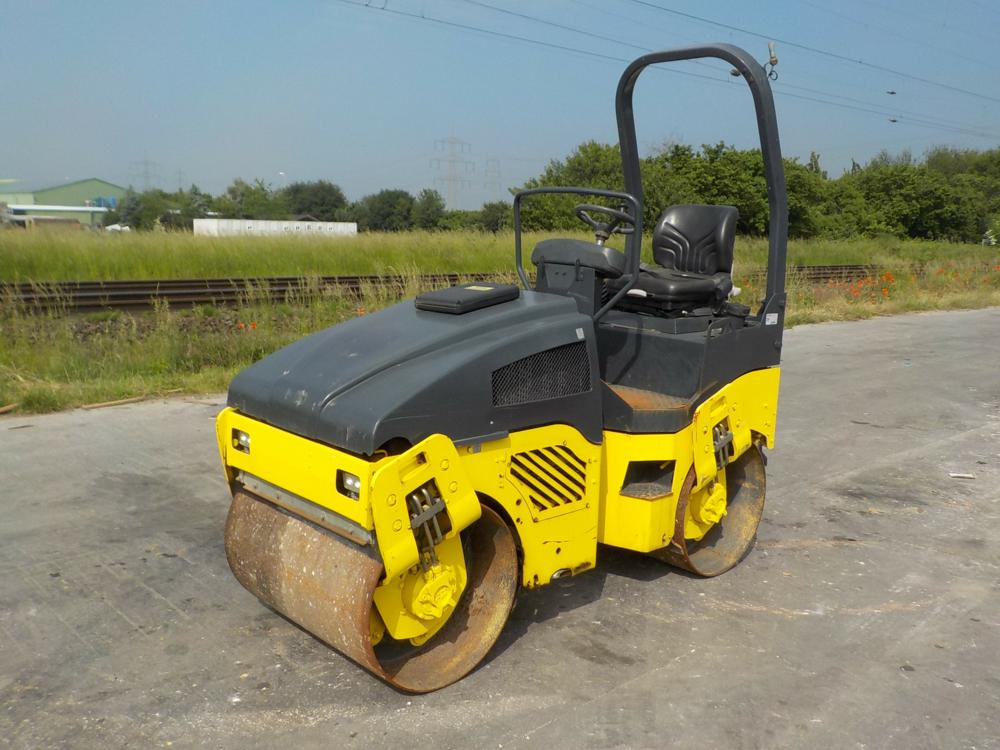 2005-bomag-bw100ad-equipment-cover-image