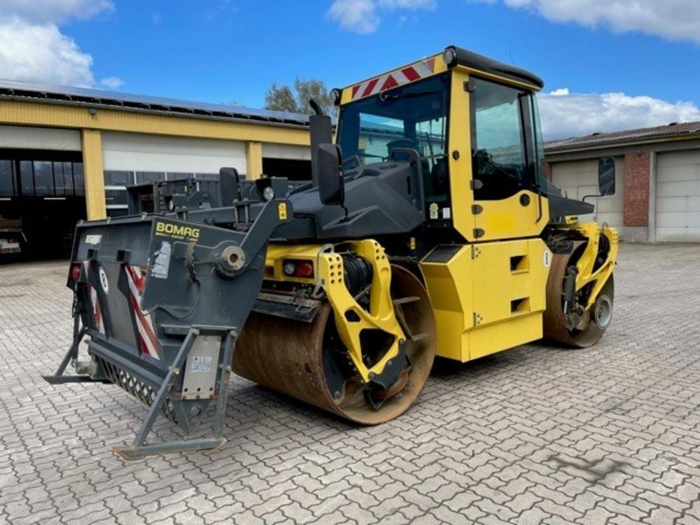 2012-bomag-bw174ap-4-am-equipment-cover-image