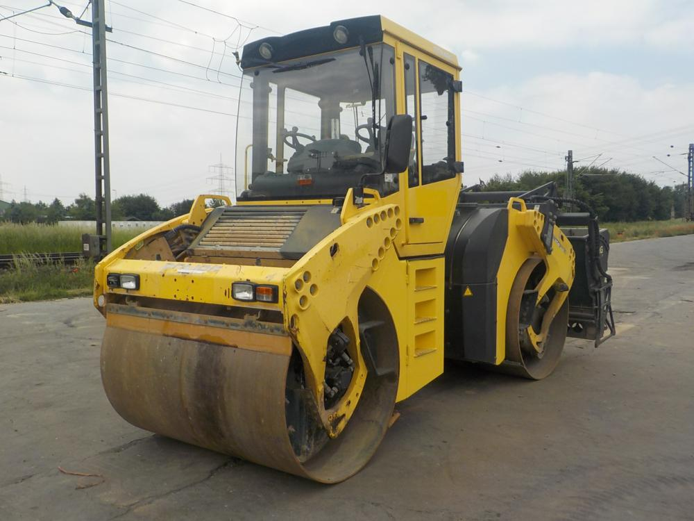 2006-bomag-bw154ad-4-392423-equipment-cover-image
