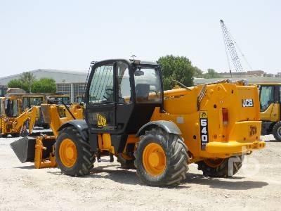 2001-jcb-540-170-18790082