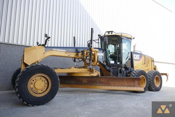 2010-caterpillar-160m-392870-equipment-cover-image