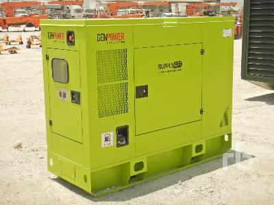 genpower-gpr22-equipment-cover-image