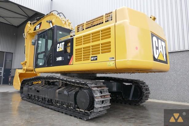 2017-caterpillar-349d2l-392874-equipment-cover-image