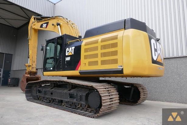 2016-caterpillar-349fl-392858-equipment-cover-image