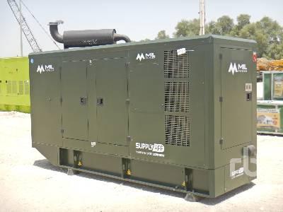 2016-mil-power-gcc275-18789906