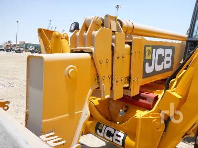 2001-jcb-540-170-18790095