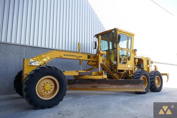 1979-caterpillar-130g-392848-equipment-cover-image