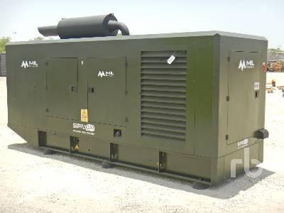 2016-mil-power-gcc400-18789870