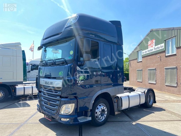 2013-daf-xf-410-ft-392863-equipment-cover-image