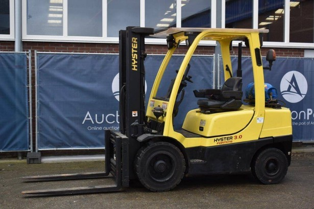 2007-hyster-h3-0ft-392764-equipment-cover-image