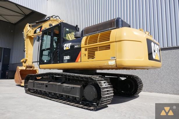 2015-caterpillar-336d2l-392868-equipment-cover-image