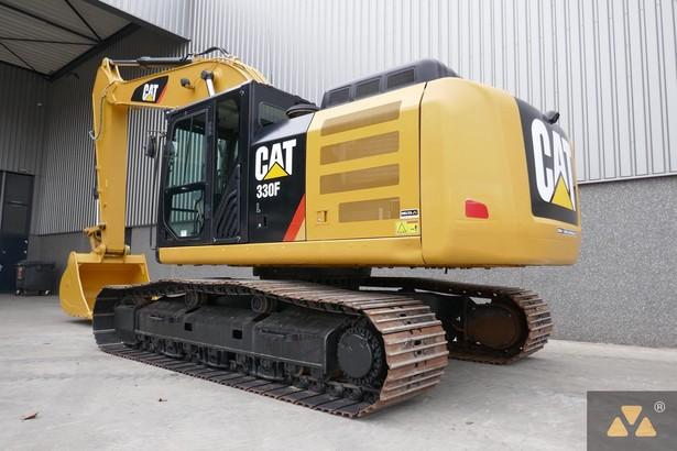 2016-caterpillar-330fl-392859-equipment-cover-image