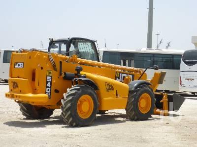 2001-jcb-540-170-18790081