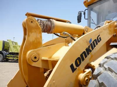 2015-longking-cdm856-18789838