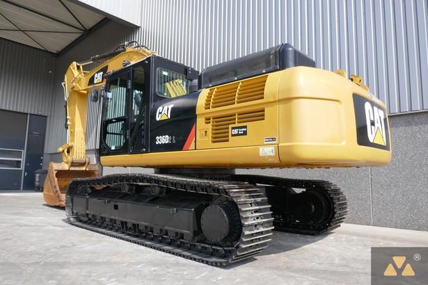 2017-caterpillar-336d2l-392867-equipment-cover-image