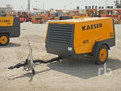 kaeser-m70-392357-equipment-cover-image