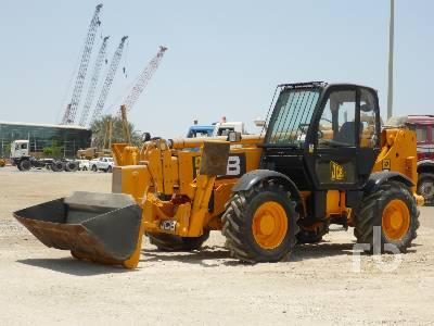 2001-jcb-540-170-equipment-cover-image