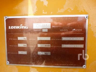 2015-longking-cdm856-18789825