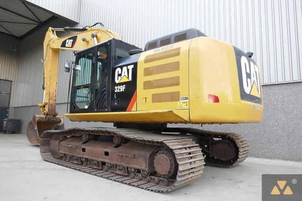 2015-caterpillar-329fl-392862-equipment-cover-image