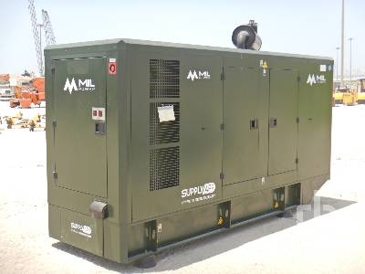 2016-mil-power-gcc275-equipment-cover-image