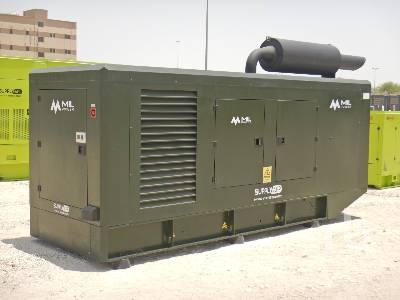 2016-mil-power-gcc400-18789869