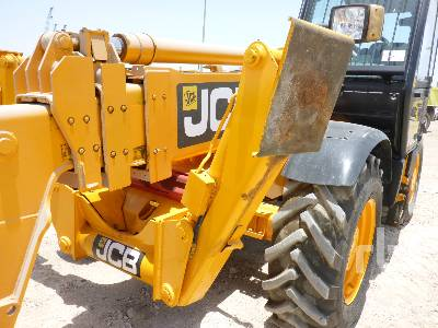 2001-jcb-540-170-18790097