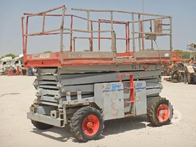 1997-skyjack-sj8841-equipment-cover-image