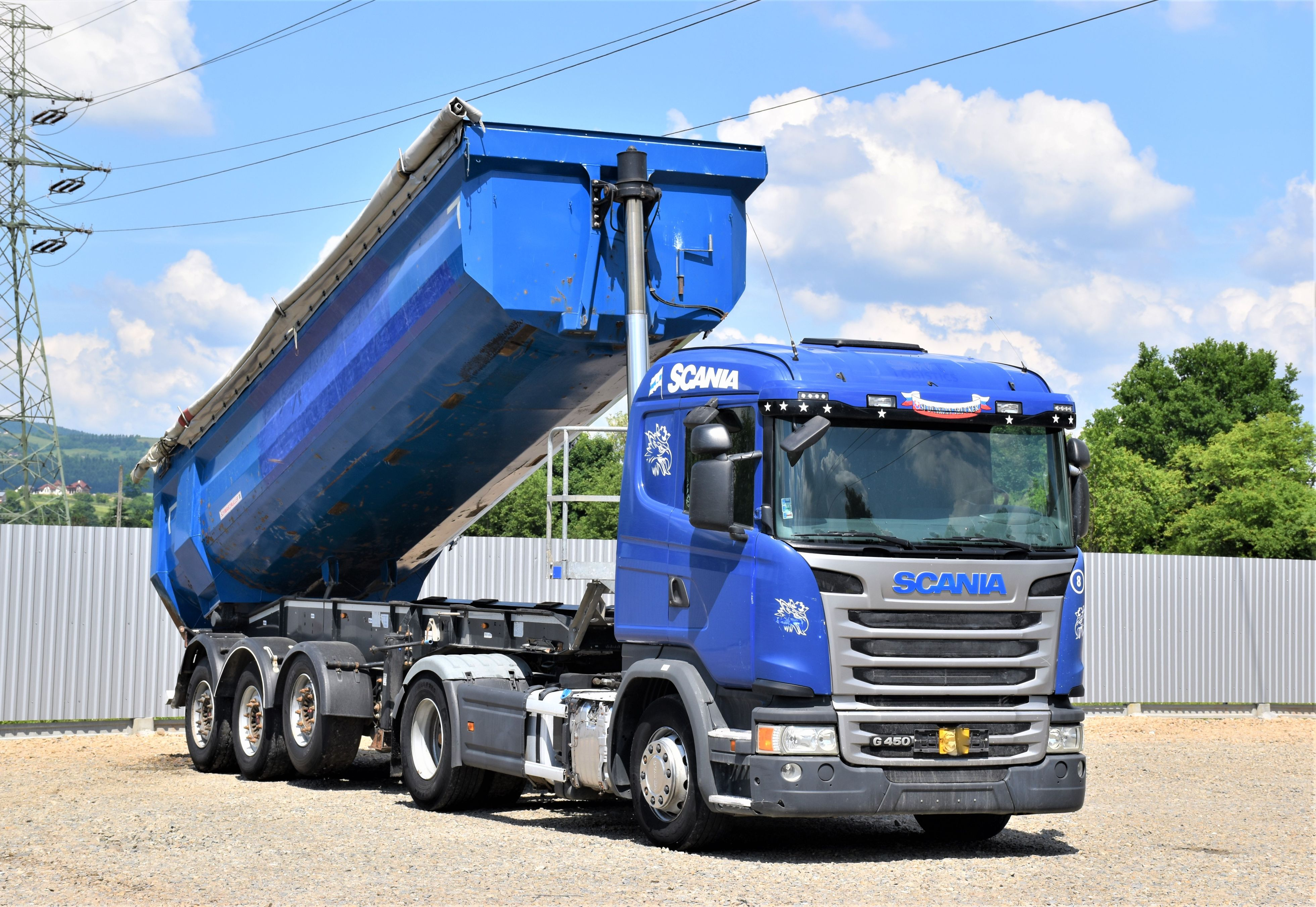 2015-scania-g450-392970-equipment-cover-image
