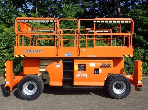2009-jlg-3394rt-equipment-cover-image