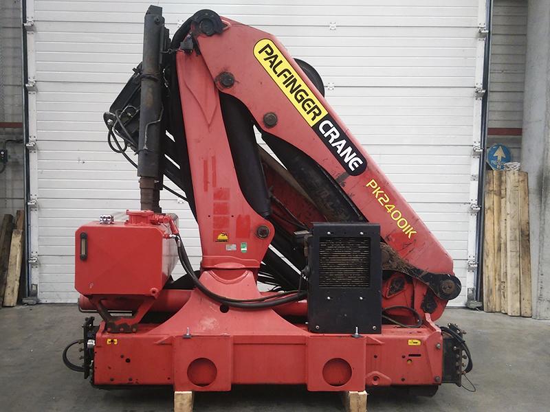 2012-palfinger-pk-24001-k-equipment-cover-image
