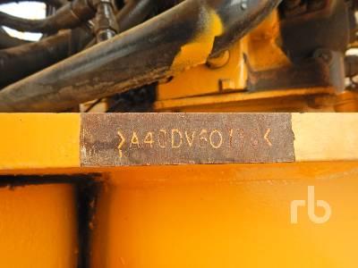 2002-volvo-a40d-391417-18798128