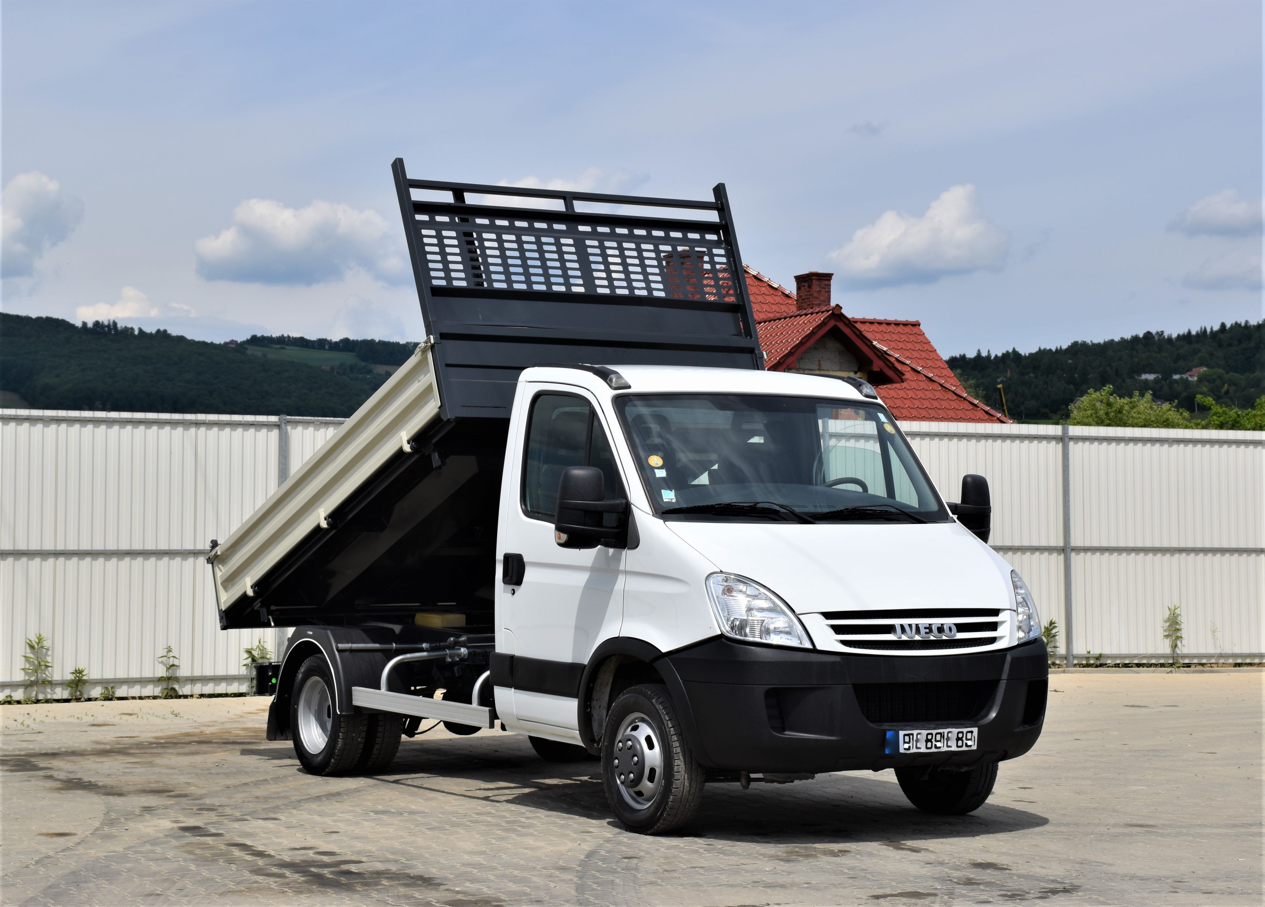 2008-iveco-daily-35c12-equipment-cover-image