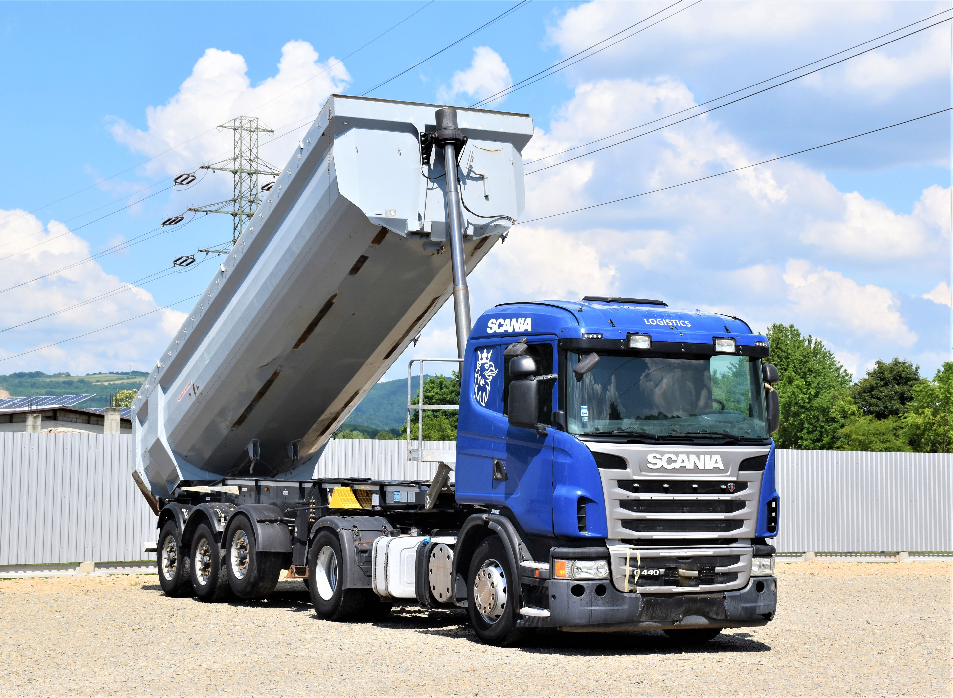 2014-scania-g440-equipment-cover-image