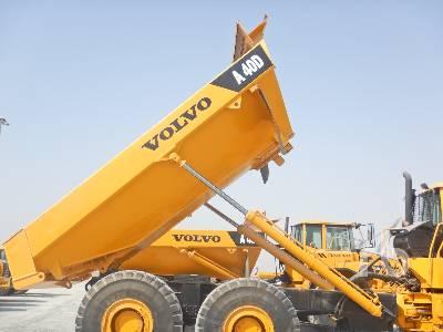 2002-volvo-a40d-391411-18798085