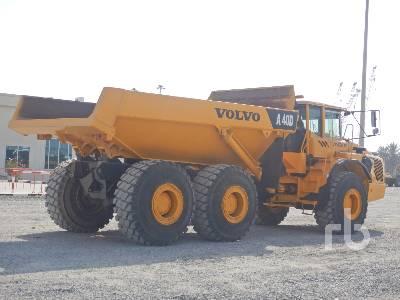2002-volvo-a40d-391411-18798065
