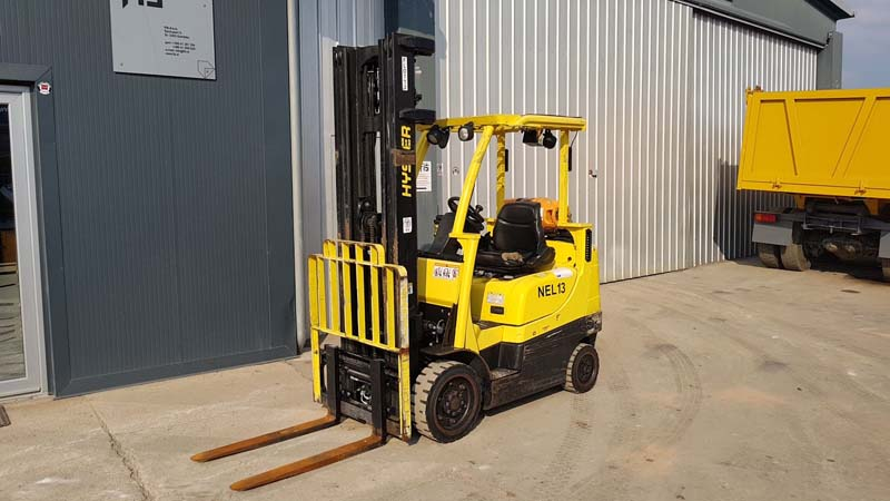 hyster-s2-5ft-equipment-cover-image