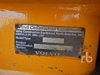 2002-volvo-a40d-391417-18798127
