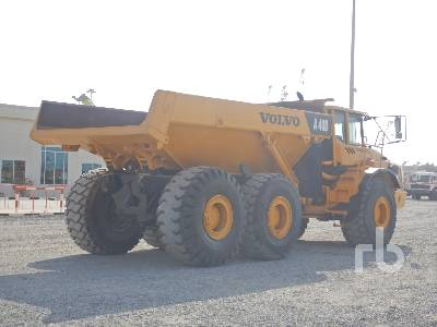 2002-volvo-a40d-391417-18798125