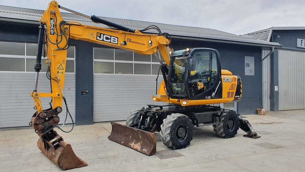jcb-js145wt-t4-equipment-cover-image