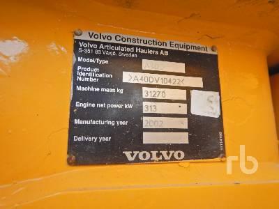 2002-volvo-a40d-391411-18798067