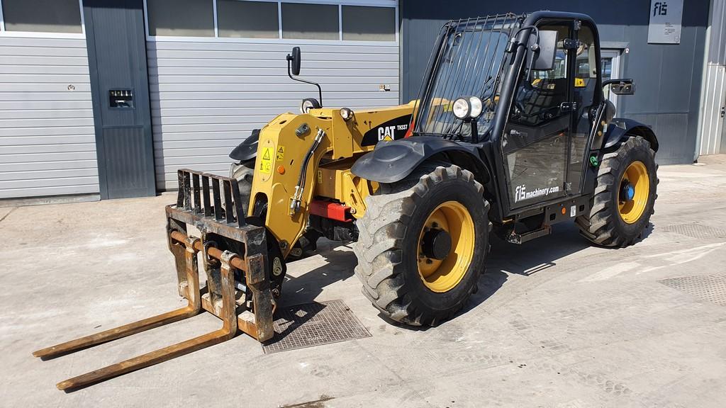 caterpillar-th337-equipment-cover-image