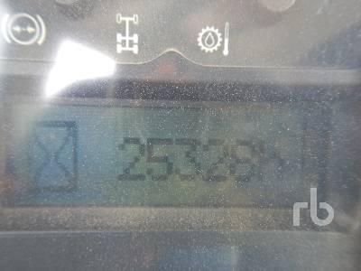 2002-volvo-a40d-391417-18798129