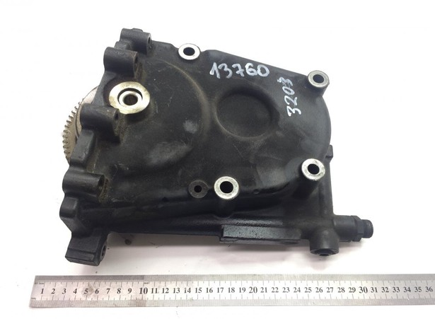 fuel-pump-scania-used-393040-equipment-cover-image