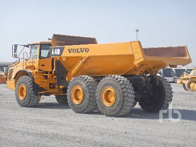 2002-volvo-a40d-391411-18798066